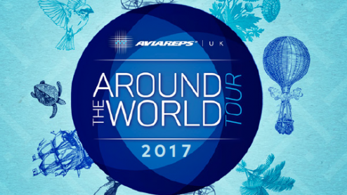around-the-world-tour-2017-feature