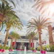 AVIAREPS represents new client Centara Hotels & Resorts