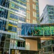 AVIAREPS opens new office in Ireland