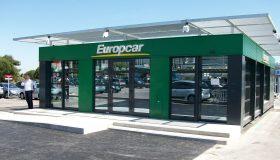 europcar-station