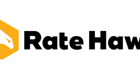 RateHawk Hotel Booking Engine with AVIAREPS