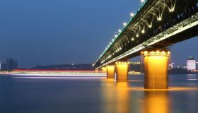 AVIAREPS as china gsa service provider in Wuhan region