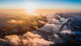 AVIAREPS-travel-promotion-to-Riga