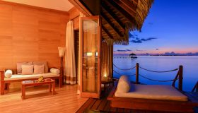 adaaran-resorts-maledives-tourism-service