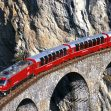 Rhaetian Railway appoints AVIAREPS as market representative in Malaysia with focus on rail sales promotion
