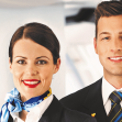 airline-sales-for-condor-germay-team