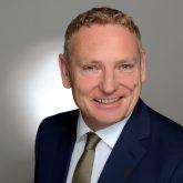 Edgar Lacker, CEO, AVIAREPS