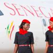 marketing-agency-and-representative-service-air-senegal
