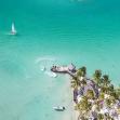 marketing-mauritius-agency-to-promote-island