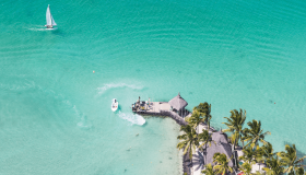 marketing-mauritius-agency-to-promote-island