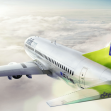 airBaltic airplan - book your ticket today
