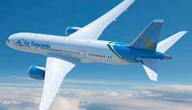 sales-and-marketing-air-tanzania-airline