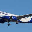 IndiGo-extends-GSA-partnership-AVIAREPS-Airbus-A320neo
