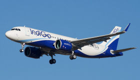 IndiGo-extends-GSA-partnership-AVIAREPS-Airbus-A320neo