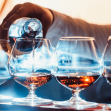 Cognac chooses AVIAREPS for PR in United Kingdom