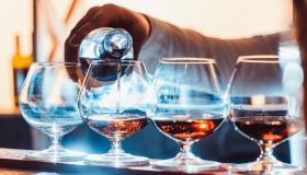 Cognac chooses AVIAREPS for PR in United Kingdom