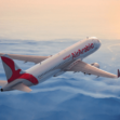 Air-Arabia-GSA-AVIAREPS