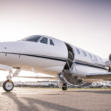 JetClass-appoints-AVIAREPS-sales-agent-private-jet