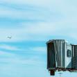 AVIAREPS to increase airport traffic for Flughafen Berlin