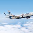 SunExpress-airline-sales-in-Europe-AVIAREPS-Ireland