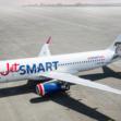 Jetsmart-airline-sales-specialist-AVIAREPS