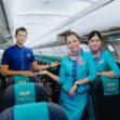 Lanmei chooses AVIAREPS as General Sales Agent in Malaysia