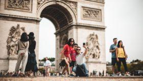 European-Union-tourism-virtual-event-AVIAREPS