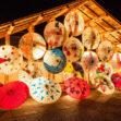 Sales Representatvie Agency for Japan Tourism Board