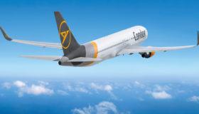 Condor-partners-AVIAREPS-GSA-UK