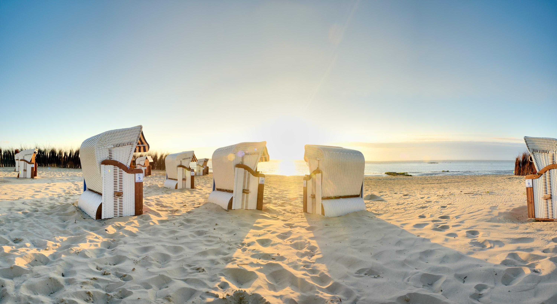 aviareps-for-tourismus-niedersachsen-beach-cuxhaven