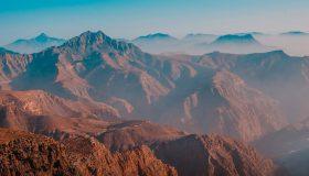 RAK Mountain