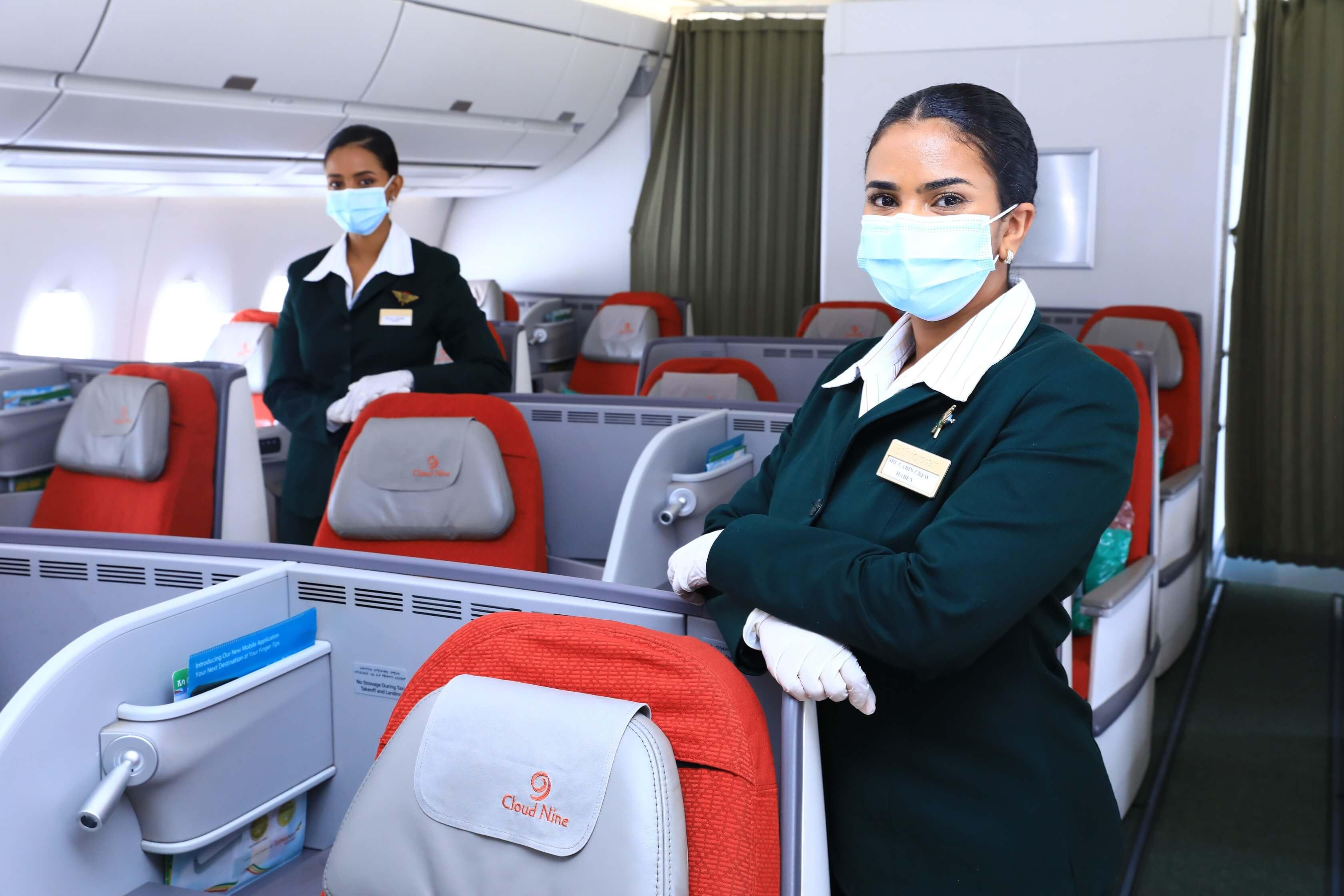 Ethiopian-Airlines-team-AVIAREPS-Nordics-GSA