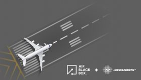 AVIAREPS and Air Black Box Partner to Promote Interlining Solutions